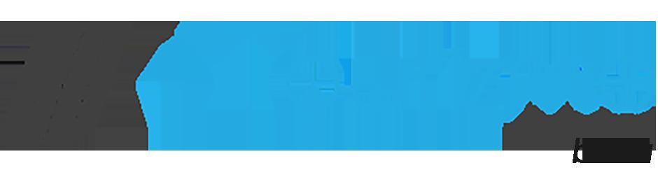 logo-gotheredothat